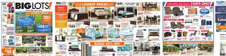 big lots orillia flyer all weekly ads for mountain view flipp