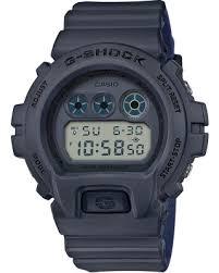 <b>Часы Casio</b> G-SHOCK <b>DW</b>-<b>6900LU</b>-<b>8E</b>, купить в интернет ...