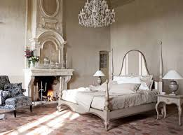 Perfect ... Interactive Images Of Bedroom Arrangement Design And Decoration Ideas :  Fetching Picture Of Vintage Bedroom Arrangement ...