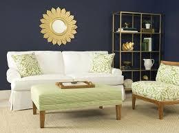 furniture s roanoke va n n n baby furniture roanoke va
