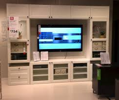In Wall Entertainment Cabinet Ikea Hacks Entertainment Center Bing Images Interiors
