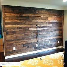 wood wall ideas wood wall ideas pallet wood wall no glue awesome wood pallet wall interior wood wall ideas