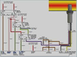 990 wiring diagram honda civic wiring library honda civic o2 sensor wiring diagram wiring diagram engineering