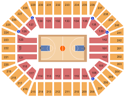 Iowa State Cyclones Vs Kansas Jayhawks Tickets Wed Jan 8