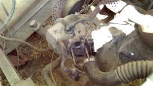 fast golf cart fix youtube fair 93 club car wiring diagram 1993 club car gas wiring diagram at 93 Club Car Wiring Diagram