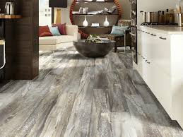 5 inspirational reasons why wood look tiles are perfect for your home