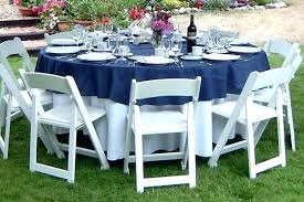 full size of 72 inch round patio table cover spandex covers tablecloth how to choose the