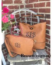 WhatsInYourBorough Coach Kristin Lock Small Khaki Crossbody Bags BEE    STYLE LOVE   Pinterest   Crossbody bags, Khakis and Bag
