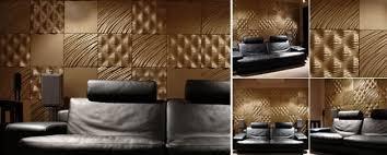 Small Picture Decorative Wall Designs Home Design Ideas