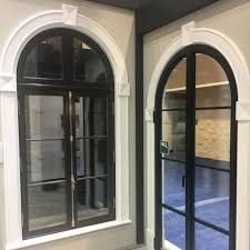 Andersen Windows + Doors - Home Improvement - Bayport, Minnesota ...