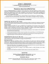 7 What Does The Perfect Resume Look Like Job Resumed