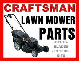 craftsman leaf vacuum yard vacuum reviews sears yard vacuum craftsman lawn mower parts sears lawn vacuum reviews sears craftsman yard vacuum manual