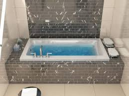extra deep whirlpool tub post with bathtubs tubs rectangular jetted standard size jet shower combo jets 2 person bathtub stand alone
