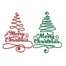 Almost files can be used for commercial. Image Result For Christmas Free Svg Files For Cricut Design Space Christmas Svg Design Christmas Svg Files Free Christmas Svg Files
