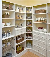 Kitchen Pantry Organization Kitchen Pantry Ideas Dmbrandus