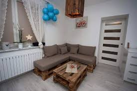 do it yourself pallet furniture. DIY Pallet Furniture Ideas - Upholstered Sectional Sofa Best Do It Yourself Projects