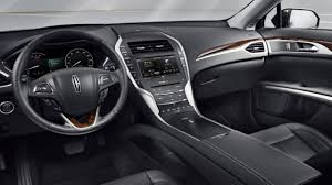 2018 lincoln mkz interior.  interior 2018 lincoln mkz interior and lincoln mkz 0