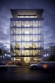 cgarchitect professional 3d architectural visualization user community office building amazing build office