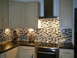 o sullivan kitchen