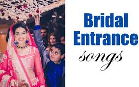 the best wedding day perfumes for the indian bride top 8 Wedding Entrance Indian Songs the best wedding day perfumes for the indian bride top 8 wedding blog best indian wedding entrance songs
