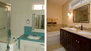 bathroom remodel pictures before and after. Simple And Beautiful Bathroom Design Ideas Before And After And Nice  Remodeling With In Remodel Pictures M