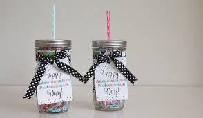 administrative professional day gift ideas beautiful just make stuff teacher gifts of administrative professional day gift