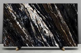 black marble best black marble