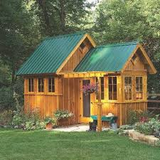 Small Picture Best 25 Craftsman sheds ideas on Pinterest Craftsman outdoor