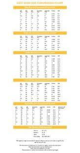 Minnetonka Size Chart Minnetonka Baby Shoe Size Chart Best 25 Baby Size