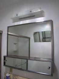 large mirrored medicine cabinet – harpsoundsco