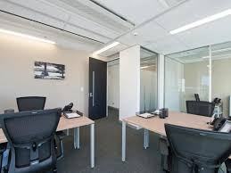 large office space. Click To Enlarge Large Office Space A
