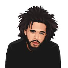 Staying sharp and fighting off complacency ain't easy. What S J Cole S Net Worth Inspirationfeed