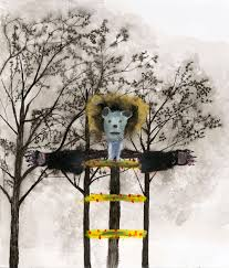 the right to bear arms essay the right to bear arms essay madville  sqsp test john lurie art best wishes the native americans oil pastel and ink