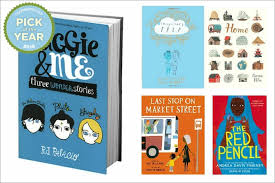 the best children s books of 2018 editors best