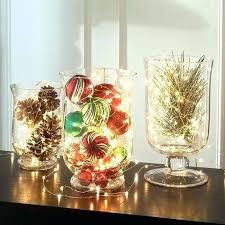 glass vase filler ideas glass decoration ideas glass vase fillers ideas fashionable large vase filler ideas