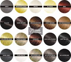 Hairstyles Golden Blonde Color Chart Inspirative Blonde