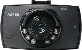 AXPER Simple – купить <b>видеорегистратор axper Simple</b>, цена ...