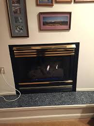 who to call to fix gas fireplace greenbelt heat n gas fireplace gas logs installation repair