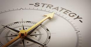 شناخت استراتژی سازمان ها