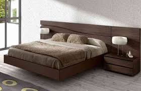 single bed size design. Wonderful Design Single Bedroom Medium Size Sirhana Designer Double Bed  Designs Unique Modern Cute Royal Back Throughout Size Design