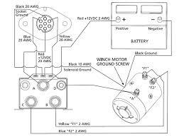 warn winch solenoid wiring diagram ground data wiring diagrams \u2022 warn winch solenoid schematic how do i bypass solenoids ih8mud forum rh forum ih8mud com warn atv winch wiring diagram warn winch x8000i wiring diagram