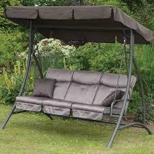 swing chair gset kinsale