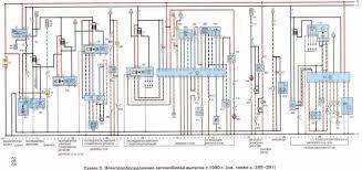 opel car manuals, wiring diagrams pdf & fault codes Opel Astra G Caravan Opel Astra G Wiring Diagram Download #23