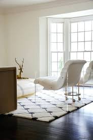 white accent rug accent chairs navy blue and white accent rug white accent rug