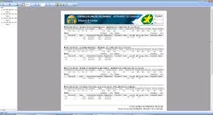 PROCESSO : 19070/2014 (DIGITAL) PRINCIPAL : CÂMARA MUNICIPAL DE PRIMAVERA  DO LESTE ASSUNTO : CONTAS ANUIAS DE GESTÃO MUNICIPAL