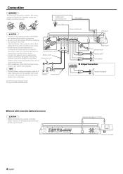 kenwood excelon car stereo kenwood wiring diagram, schematic Kenwood Kdc 138 Wiring Harness kdc 138 car stereo wiring diagram on kenwood excelon car stereo 26946 on kenwood excelon car stereo kenwood kdc 138 wiring harness diagram