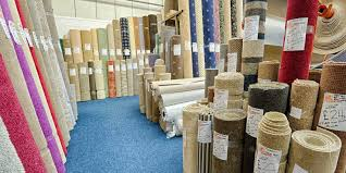 carpet roll ends. browse our discount warehouse carpet roll ends a