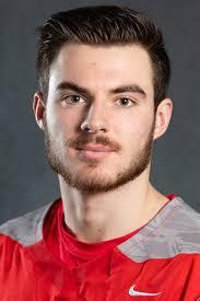 Kyle Smith - 2020 - Men's Lacrosse - Plattsburgh State Athletics