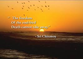 Famous Quotes About Death Custom 48 Famous Quotes About Death And Dying