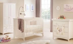 funky baby furniture. Julian Bowen Cameo 3 Piece Nursery Set - Childrens Funky Furniture Baby C